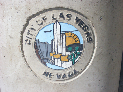 City-of-Las-Vegas-Logo.jpg